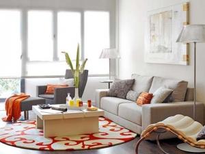 4 lưu ý quan trọng khi thiết kế nội thất chung cư